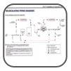 AC - Presentation Folder Inserts - Piping Diagrams