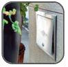 AE - Hose Box Brochure - L1001303 - 201401