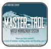 AE - Master-Trol Flyer - Standard - L1001334-STN - 201405