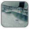 AE - Meridian Wash Basins Brochure - L1001300 - 201206