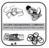 AE - Parts and Troubleshooting Guide - L1001297E02 - 201403