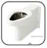 AE - Replacement Toilets Flyer for Education Market - L1001282 - 201405