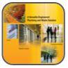 AV - AcornVac Plumbing Systems Brochure - L1001276 - 201010