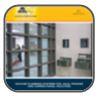 AV - Correctional Brochure - SPM0564 - L1001299 - 201202