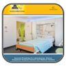 AV - Healthcare Brochure - L1001310 - 201205