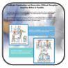 AV - Healthcare Make-It-Possible Flyer - L1001355-1507