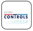 Acorn - Presentation Folder Inserts - ASSE Standards - issues and solutions