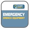 AcornSafety - Emergency Eyewash and Drench Showers