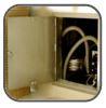 ES - Access Doors Brochure - L1001347-1504