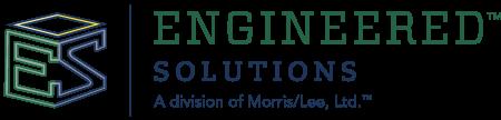 Engineered_Solutions_logo