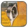JR - Core Hydrant Flyer - SPM2150