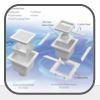 JR - PVCeptor Sales Flyer - SPM3001-1507