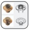 JR - Quad Close Stink Stopper Brochure - SPM0502-1410