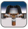 JR - Siphonic Roof Drains Brochure - SPM1104-1402