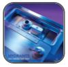 JR - Smith Hydrant Brochure - SPM2147-1411