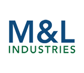 ML-Industries