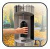 MM - Indoor Outdoor Bottle Filler Flyer - L1001333-MM - 201411