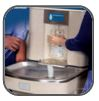MM - Water Coolers and Bottle Fillers Brochure - L1001301MM-1502