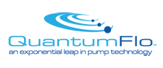 QuantumFlo_Logo_small