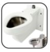 WH - Bariatric Toilet Flyer - L1001285W - 20120621
