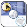 WH - BestCare Brochure - L1001340-1409 rev 3-15