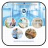 WH - Healthcare-Plubming Solutions Brochure - L1P001349-1505