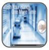 WH - Infection Prevention Sink Video - 2013