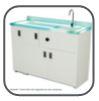 WH - Polyethylene Cabinet Colors - L1001313 - 201404