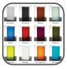WH - Resin Panel Color Flyer - L1001316 - 201310