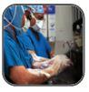 WH - Scrub-Ware Brochure - L1001223A - 201307