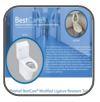 WH - Toilet Flyer L1001344-1503